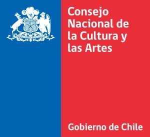 Consejo Nacional de las Artes y la Cultura